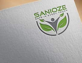 #41 for Logo design for a Service Company in the field of Sanitization, Its a service brand around customer friendly and safety by lotfabegum87