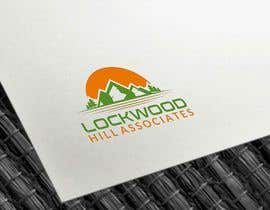 #230 for Lockwood Hill Associates Logo by tousikhasan
