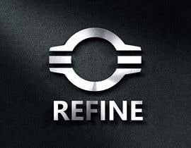 #335 for Logo recreated (timefrime: urgent) by mdafatullahmn