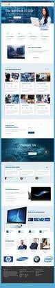 Konkurrenceindlæg #                                                37                                              billede for                                                 Website Design