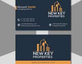 belalahmed021020 tarafından Logo & Business Card Design için no 238