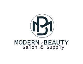 #785 for Beauty Salon and Supply business needs a logo design af ansarihamza942