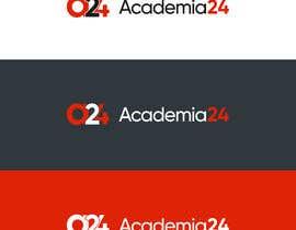 #317 for online clases af DreamyArt