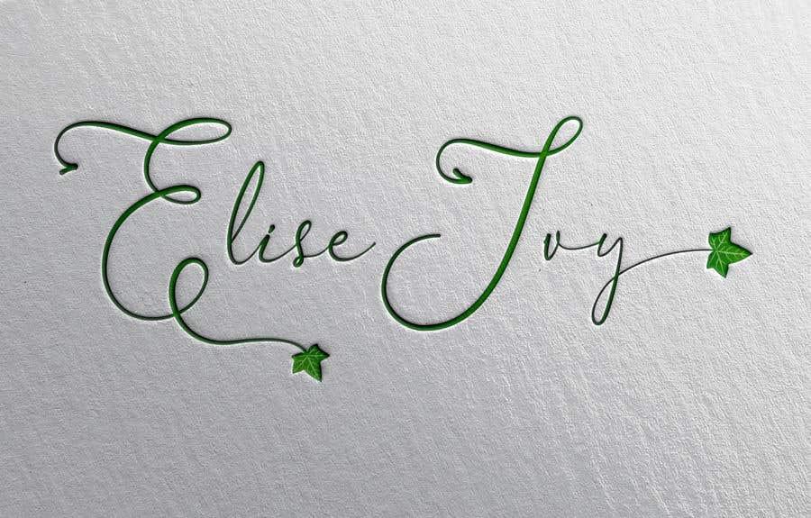 Konkurrenceindlæg #                                        11                                      for                                         Personal Blog Logo