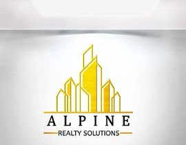 Nro 146 kilpailuun Looking for a logo with other identity designs for a Real Estate(Homes,Builder/ Developer ) Brand käyttäjältä Avneet1210