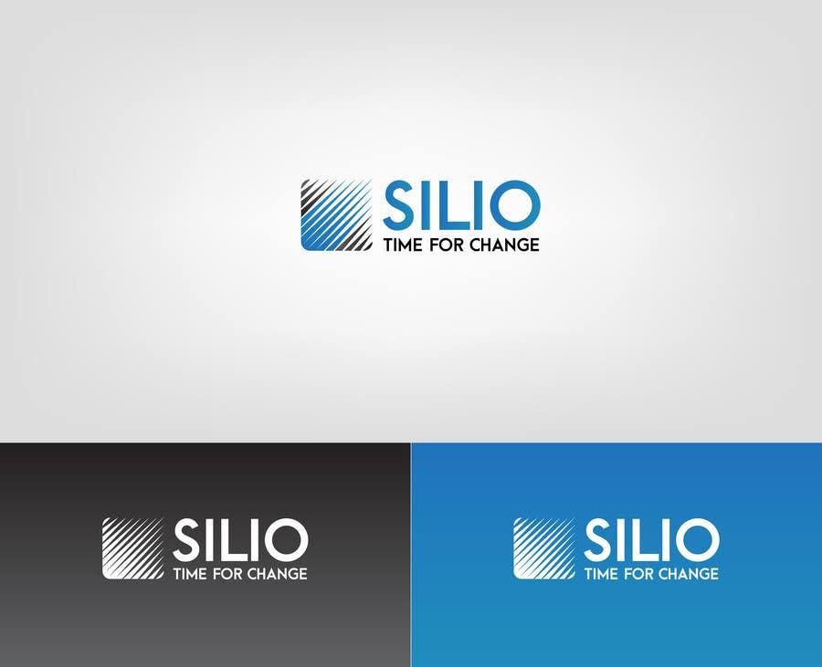 Penyertaan Peraduan #                                        5                                      untuk                                         Design et Logo for innovative consultancy