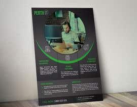 Nro 30 kilpailuun Corporate Profile - Website, Single Page Flyer Design & Email Marketing Newsletter käyttäjältä sheikhmdmaruf00