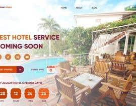 nº 1 pour Grand Lobby Design for a Digital Conferences & Exhibitions platform par activemahbub