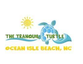 Nro 324 kilpailuun Logo for Beach Condo käyttäjältä jsleo10
