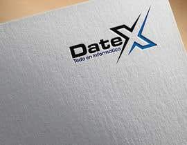Nro 140 kilpailuun Logo for computer company käyttäjältä emmapranti89