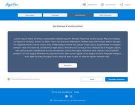 #58 cho Improve UI for Small Ecommerce Site bởi mohammadhani110