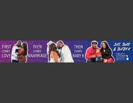 #25 for YouTube Channel Banner by jewelmandal2