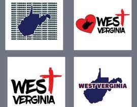 #108 cho WEST VIRGINIA bởi Sidra9027