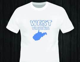 #101 cho WEST VIRGINIA bởi mimh8808