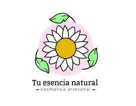 #108 para Diseño de Imagotipo de un emprendimiento de productos naturales de gamorab