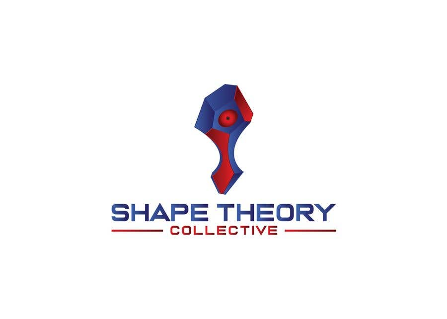 Contest Entry #                                        31                                      for                                         Logo, packaging, educational insert, t-shirts for pipes/cannabis @ShapeTheoryCollective