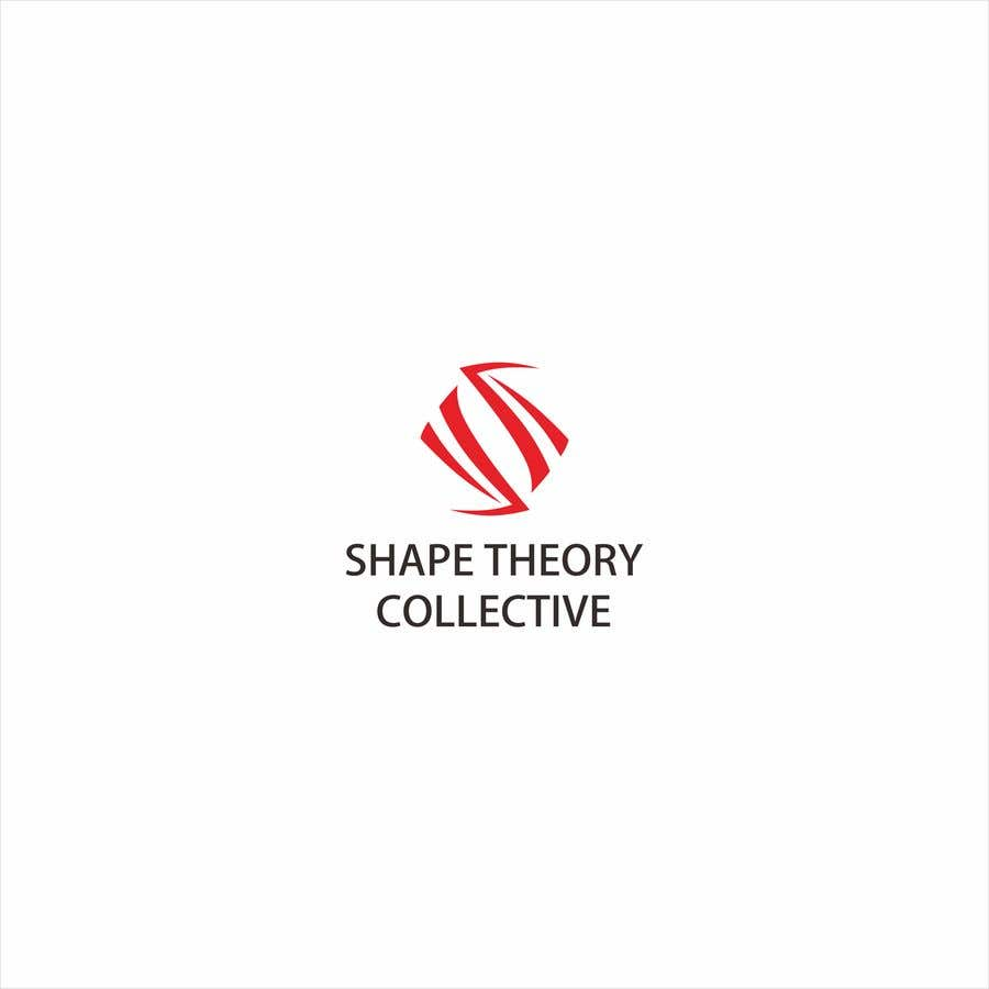 Contest Entry #                                        39                                      for                                         Logo, packaging, educational insert, t-shirts for pipes/cannabis @ShapeTheoryCollective