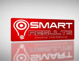 #36 for Design a Logo for smart results.com.au by Altalone