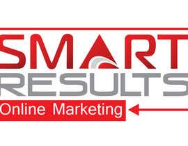#39 for Design a Logo for smart results.com.au by iabdullahzb
