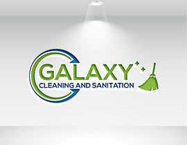 Nro 133 kilpailuun Logo for our Cleaning Buisness käyttäjältä lotifurshihab411