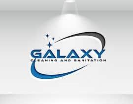 Nro 142 kilpailuun Logo for our Cleaning Buisness käyttäjältä trisharahman5004