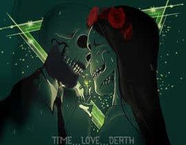 #33 for Skull image by rimimadmajzoub