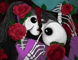 #21 for Skull image by dshowrav