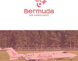 #91 for create a logo for an air ambulance company - 08/08/2020 12:10 EDT af Monirjoy