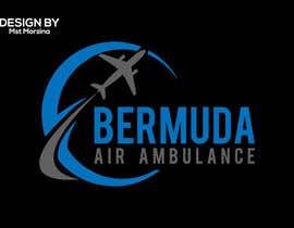 #58 for create a logo for an air ambulance company - 08/08/2020 12:10 EDT af ffaysalfokir