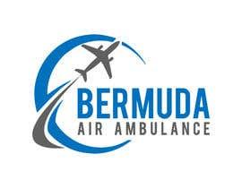 #59 for create a logo for an air ambulance company - 08/08/2020 12:10 EDT af ffaysalfokir