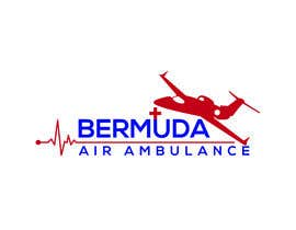 #6 for create a logo for an air ambulance company - 08/08/2020 12:10 EDT af Aklimaa461