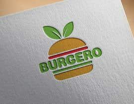 "#16 для Build brand image and logo for ""LIFE BURGUER"" от zerinomar1133"