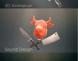 Arsoff tarafından Animate creative logo için no 59