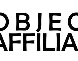 #90 untuk Logo creation for my blog - 08/08/2020 15:52 EDT oleh ibrahimkholilaki