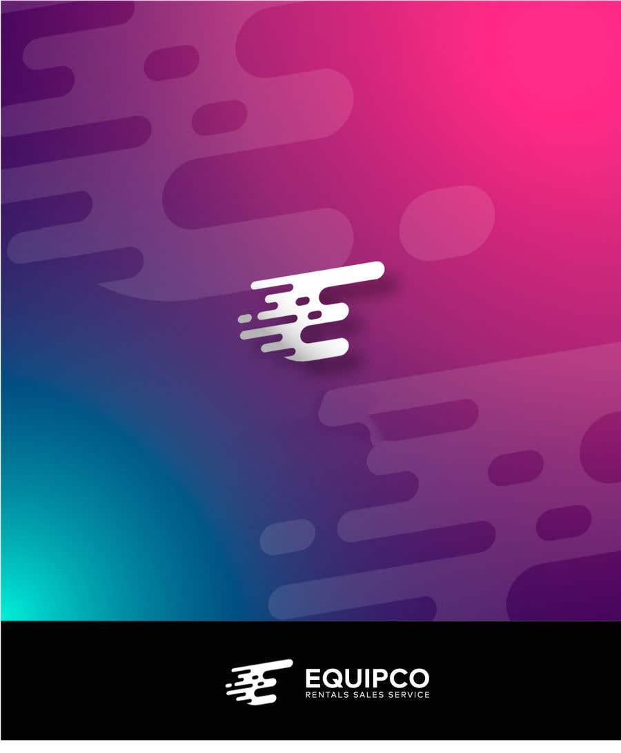 Bài tham dự cuộc thi #                                        201                                      cho                                         EQUIPCO Rentals Sales Service