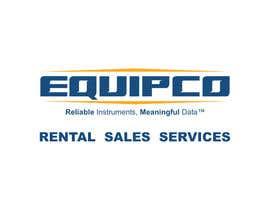 #369 cho EQUIPCO Rentals Sales Service bởi Roselyncuenca