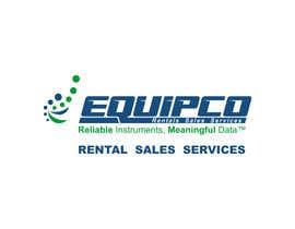 #370 cho EQUIPCO Rentals Sales Service bởi Roselyncuenca