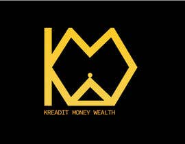 #167 cho Kredit Money Wealth bởi moynak