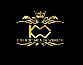 #181 cho Kredit Money Wealth bởi moynak