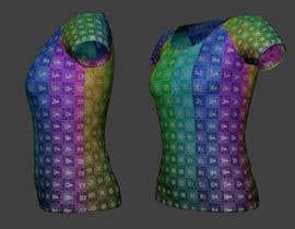 #26 cho 3D Modelers Needed for Regular Work bởi ZakOuiel
