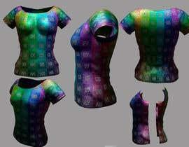 #33 cho 3D Modelers Needed for Regular Work bởi Pespis