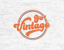 #37 cho Design My Brand Logo bởi carolingaber