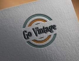 #14 cho Design My Brand Logo bởi ananyabhargaw99