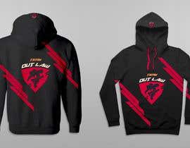 Nro 23 kilpailuun Logo & Brand Style & Merchandise Design käyttäjältä dynamic4rce