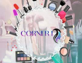 #13 for Branding for cosmetics Facebook page by hasibuldipto777