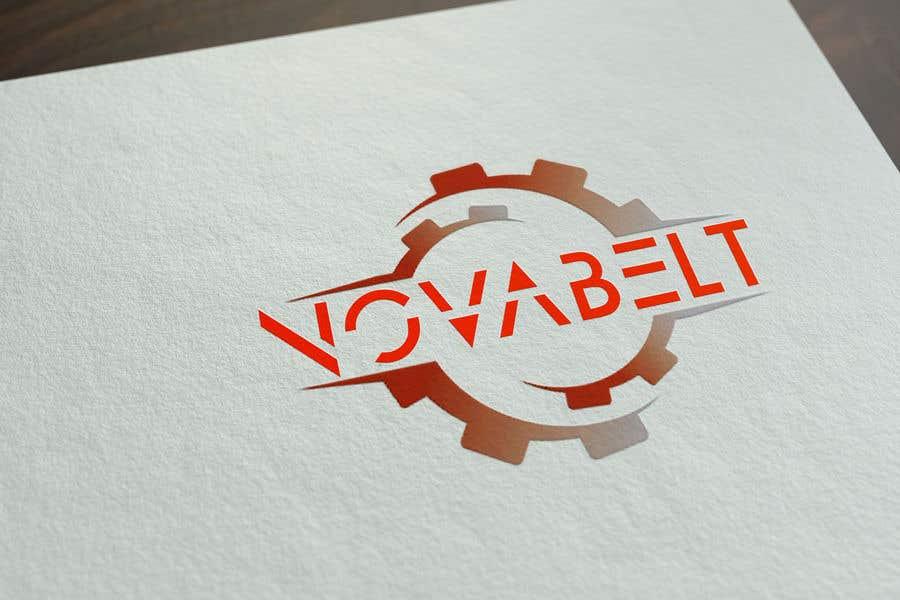 Kilpailutyö #                                        130                                      kilpailussa                                         Logo/paper/business card