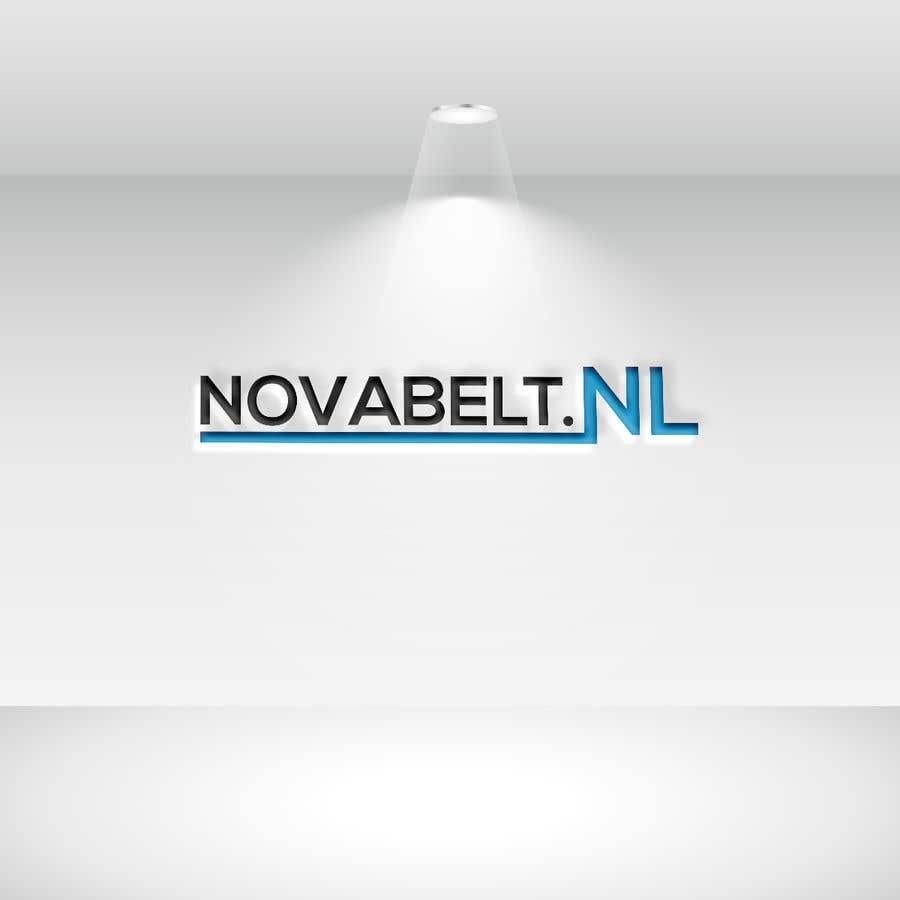 Kilpailutyö #                                        37                                      kilpailussa                                         Logo/paper/business card