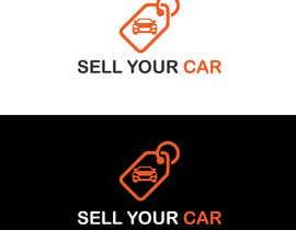 Nro 297 kilpailuun Design Logo - Car Buying Service käyttäjältä MimAmbrose
