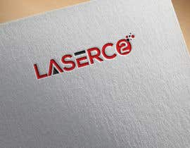 #34 for logo for laser cutting/engraving and uv printing business af asif6203