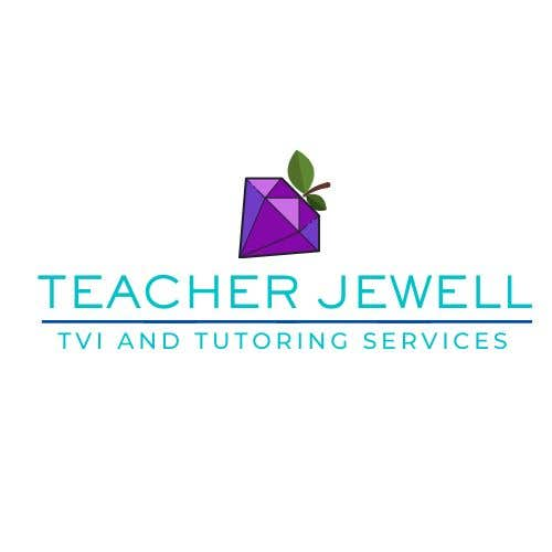 Contest Entry #                                        153                                      for                                         Texas TVI and Tutoring Services